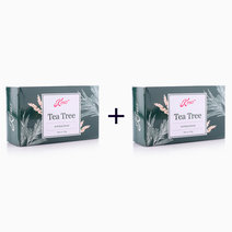 Tea Tree Soap (Buy 1, Take 1) by Kinis