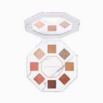 Timeless Bloom Collection Palette by Dear Dahlia