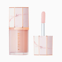 Paradise Lip Treatment Essence by Dear Dahlia