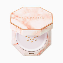 Skin Paradise Pure Moisture Cushion Foundation by Dear Dahlia
