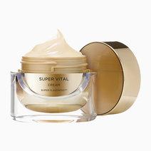 Super Vital Cream (50ml) by Iope