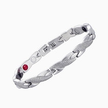 Avanti 4-in-1 Health Bracelet by Good Ions