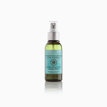 Revitalizing Fresh Scalp Tonic by L'Occitane