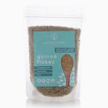 Organic Quinoa Flakes (250g) by Naturally Good Company
