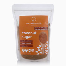 Coconut Sugar (500g) by Naturally Good Company