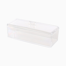 All-Purpose Cosmetic Organizer by Cascade