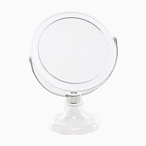 Cosmetic Mirror by Cascade