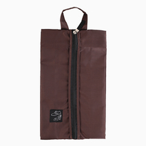 1-2 Pairs Shoe Bag by Travelmate