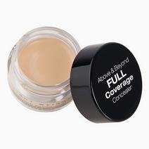 Concealer Jar by NYX
