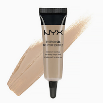 Eyebrow Gel by NYX