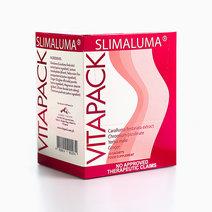 Vitapack Slimaluma by Vitapack