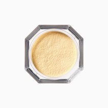 Mini Pro Filt'r Instant Retouch Setting Powder by Fenty