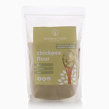Chickpea Flour (500g) by Naturally Good Company