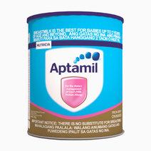 Aptamil Cow's Milk Protein Allergy 400g by Nutricia