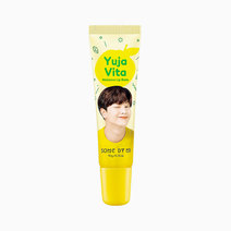 Yuja Vita Moisture Lip Balm by Some By Mi