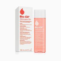 Specialist Skincare Oil (125ml) by Bio-Oil