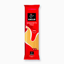 Spaghetti Fino Angel Hair (500g) by Gallo Pasta