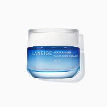 Water Bank Moisture Cream EX (50ml) by Laneige