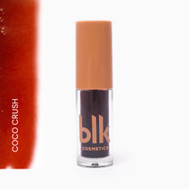 Fresh All-Day Lip and Cheek Tint by BLK Cosmetics