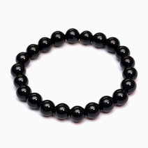 Onyx Bracelet by Crystal Beauty
