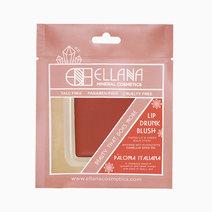 Paloma Italiana Lip Drunk Blush Refill by Ellana Mineral Cosmetics