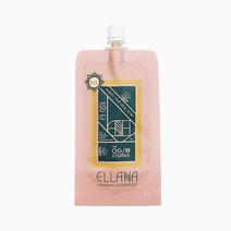 Brown Sugar Original Glow BB Foundie by Ellana Mineral Cosmetics