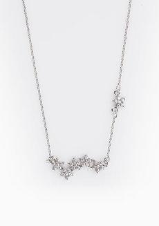 Devika Necklace by Chichii