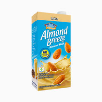 Almond Breeze Latte (946ml) by Blue Diamond