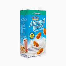 Almond Breeze Original (946ml) by Blue Diamond