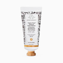 Umbra Tinte Physical Daily Defense SPF 30 by Drunk Elephant