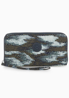 Kipling Alia Dynamic Dots by Kipling