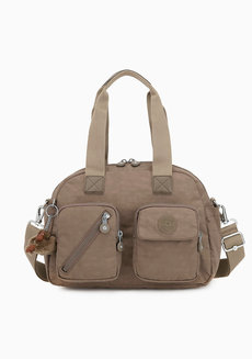 Kipling Defea Up True Beige by Kipling