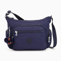 Kipling Gabbie S Active Blue by Kipling