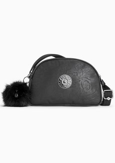 Kipling Novad Black Foam by Kipling