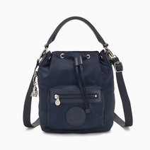 Kipling Violet S True Blue Twill by Kipling