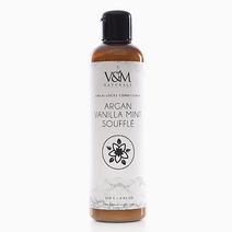 Vanilla Mint Conditioner by V&M Naturals