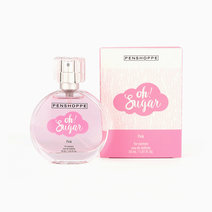 Oh Sugar (Pink) 30ml by Penshoppe