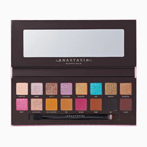 Amrezy Eyeshadow Palette by Anastasia Beverly Hills