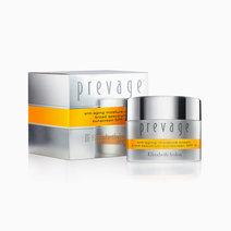 Prevage Anti-aging Moisture Cream Broad Spectrum Sunscreen SPF 30 (50ml) by Elizabeth Arden