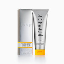 Prevage Anti-aging Treatment Boosting Cleanser (125ml) by Elizabeth Arden