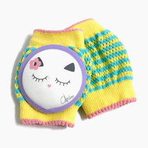Dream Baby Knee Pads by Atticat Baby Knee Pads
