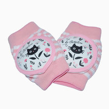 Echo Baby Knee Pads by Atticat Baby Knee Pads
