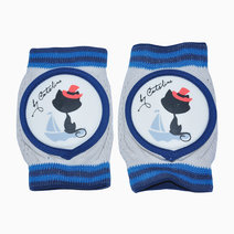 Yacht Baby Knee Pads by Atticat Baby Knee Pads
