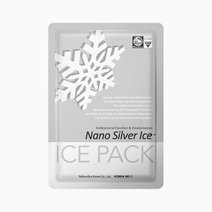 Nano Silver Ice Pack by Horigen