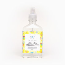 After Play Water Based Sanitizer (200ml) by Two Little Ducks