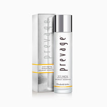 Prevage Anti-aging Antioxidant Infusion Essence (140 ml) by Elizabeth Arden