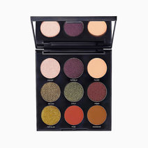 9G Oh My Gorg Artistry Palette by Morphe