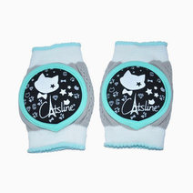 GentleMan Baby Knee Pads by Atticat Baby Knee Pads