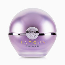 The Pearl Tinted Eye Illuminating Treatment by Tatcha