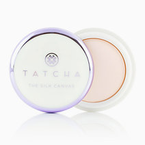 The Silk Canvas Protective Primer Mini by Tatcha